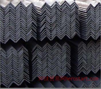 厂价直销广州角钢、东莞角钢、深圳角钢、佛山角钢、广东角钢、肇庆角钢、珠海角钢
