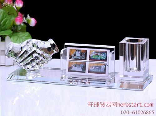 房地产开业纪念、房地产促销礼品、大楼建成纪念品、赠送客户礼品、房地产合作纪念礼品