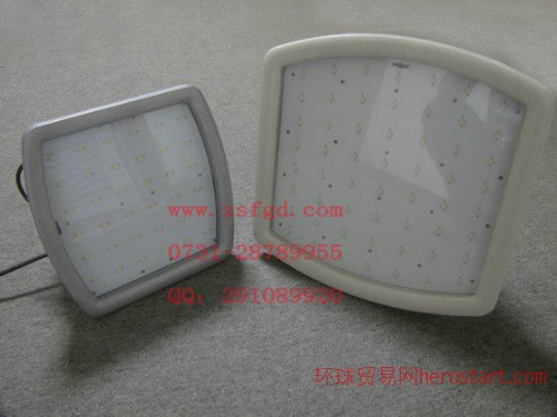LED隧道灯,株洲LED隧道灯,LED隧道灯价格,大功率LED隧道灯