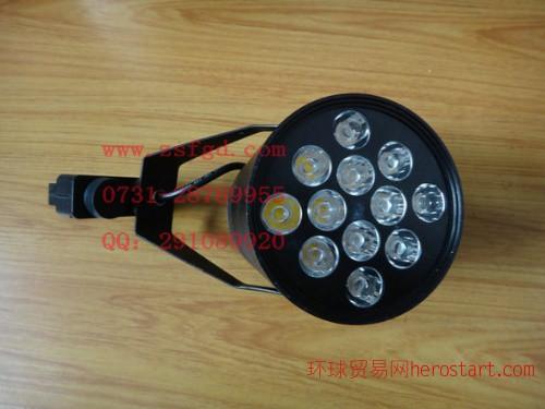 LED轨道灯,株洲LED轨道灯,LED轨道灯价格,LED轨道灯厂家,三丰光电LED轨道灯