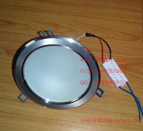 LED水底灯,LED喷泉水底灯,株洲LED水底灯,LED水底灯价格