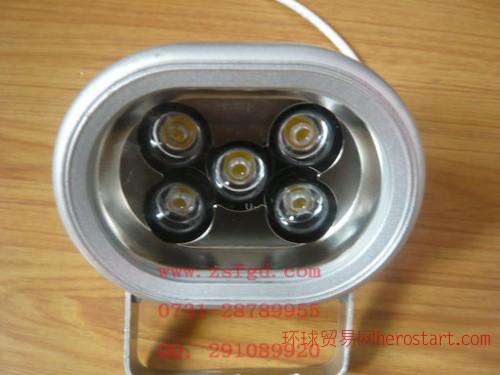 LED投光灯,LED投光灯价格,LED投光灯厂家,株洲LED投光灯,大功率LED投光灯