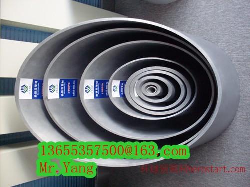 6005A大铝管,5083大口径无缝铝管