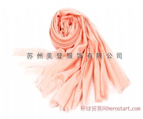 莫代尔围巾生产厂家