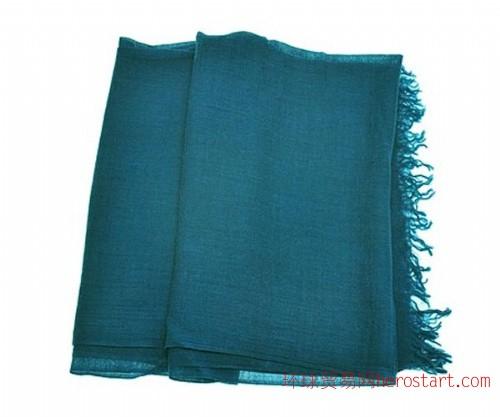 欧美围巾生产厂家