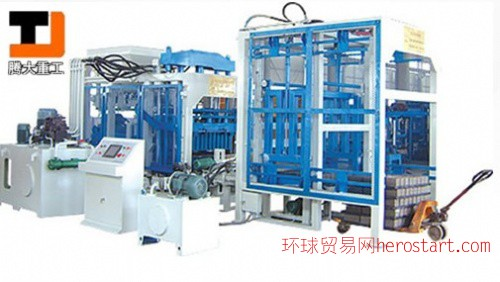 CPP-012 pH值自动平衡仪