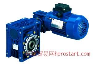 CSP02D-A 双管注射泵