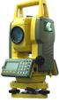 GTS-102N—拓普康全站仪