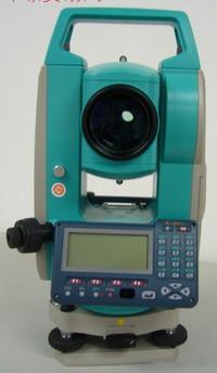 合肥索佳230R全站仪