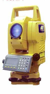 拓普康3000N/LN全站仪