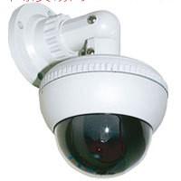 高清防爆半球监控摄像头,高清半球监控摄像机,摄像机