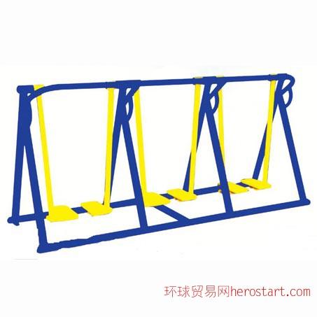黑龙江健身器材供应