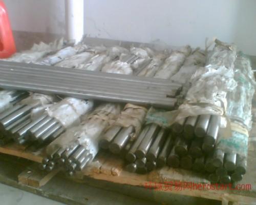 厦门各种规格冷拉扁钢,平键条等