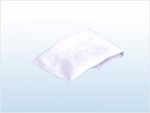 涤纶针刺毡除尘布袋,泊头除尘滤袋