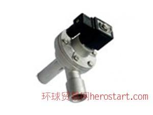 DCF-4电磁脉冲阀电磁阀