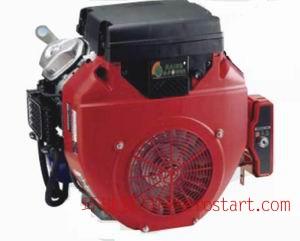 南京发电机品牌、柴油发电机、汽油发电机品牌型号