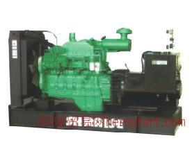 南京发电机、柴油发电机、汽油发电机、发电机出租价格优