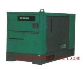 南京柴油发电机、大型柴油发电机