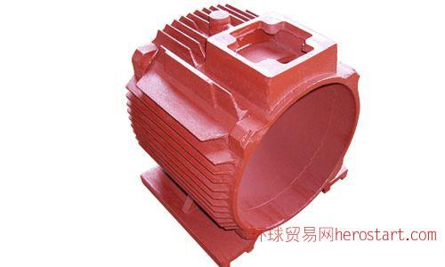 南京大宇发电机、柴油发电机厂家康明斯发电机价格