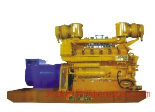 南京发电机组、柴油发电机组
