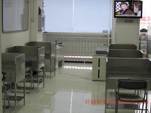 塘沽好的宠物医院世纪嘉禾宠物医院
