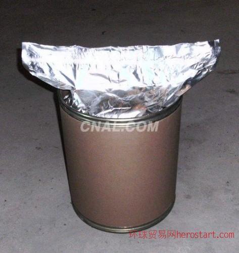 桶内衬铝箔袋