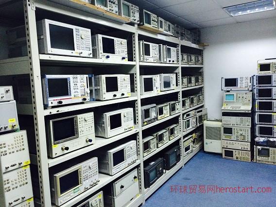 HP16193A夹具Agilent16193A