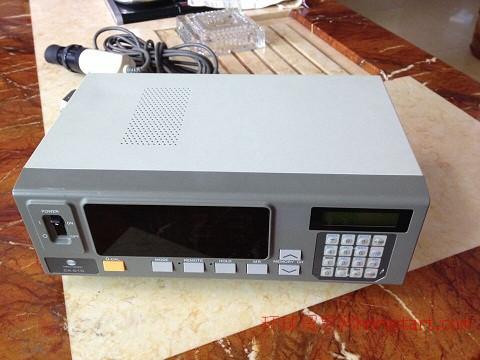 CA-210柯尼卡美能达色彩分析仪