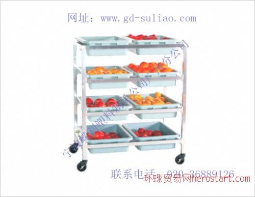 花都商品货架代理、广州库房货架、货架图片、新余市货架价格
