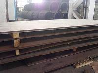 耐磨钢板NM400/40mm50mm