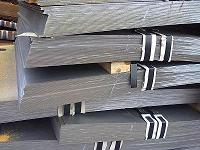 耐磨钢板NM500/6mm8mm10mm