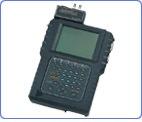 CTC HCT-7000 2M协议分析仪