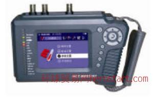 CTC HCT-BERT-E1误码测试仪