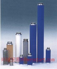 超滤滤芯MF07/25、MF05/30、MF07/30、MF10/30
