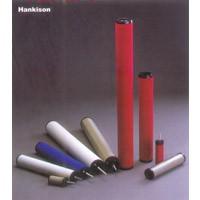 汉克森滤芯E5-44.E7-44,E9-44