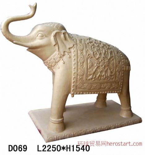 广州沙岩雕塑公司