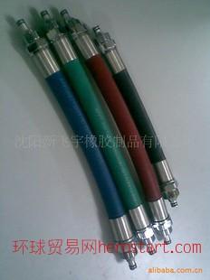 油气回收专用胶管 丁腈橡胶