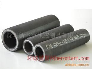 胶管,高压胶管 天然橡胶