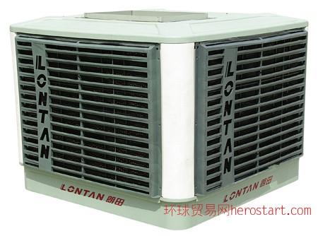 购广西节能环保空调找广西凉杰环保空调,让你电费省翻天