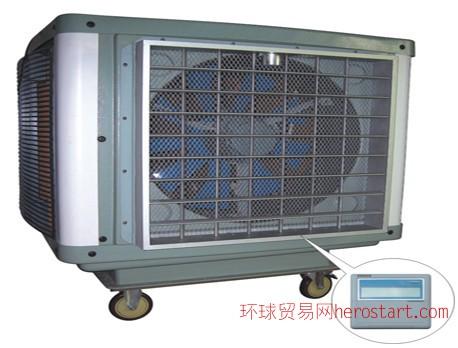 南宁环保空调优质 南宁环保空调低价