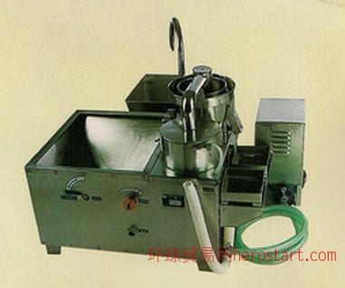 粽子米洗米机