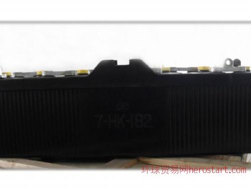 7-HK-182航空蓄电池2台起批发
