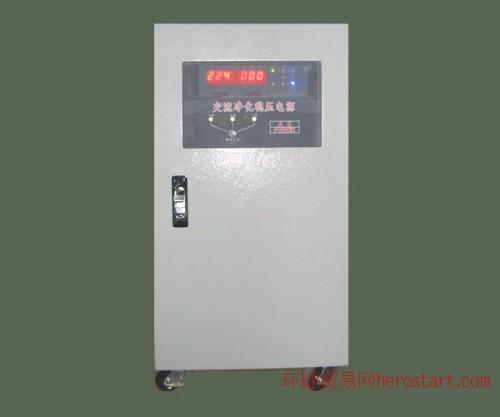 天津稳压电源 交流净化稳压器