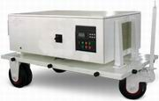 400hz中频电源车|航空地面电源车