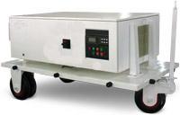 黑龙江中频静变电源|400hz电源