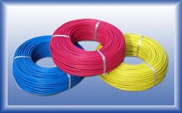 大连电线电缆