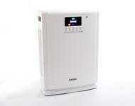 杀菌消毒空气净化器DM-888
