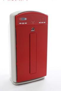 迪美空气净化器DM-800A