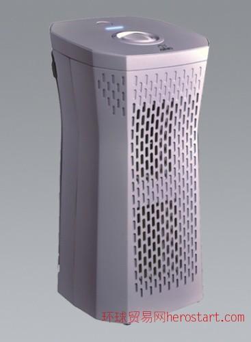 台式空气净化器DM-550