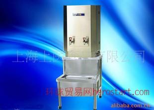 节能商用电开水器 不锈钢开水器价格